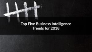 Blog Post Tile 2018 trends