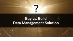 Blog Post Tile buy v build