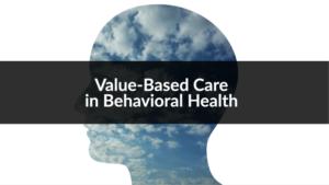 Blog Post Tile VBC in Behavioral