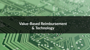 Blog Post Tile VB Reimbursement Tech