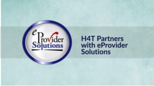 Blog Post Tile eProvider Solutions