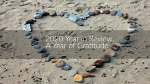 Blog Post Tile 2020 Year in Review