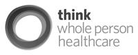 Hi Rez HC Comms Individual Think Whole Person logo 1