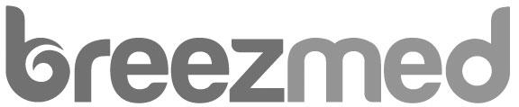 breezmed logo transp