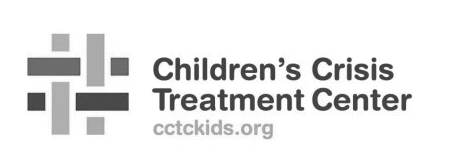 Childrens Crisis Treatment Center