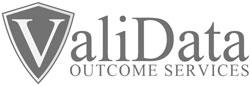 cropped Validata logo2021
