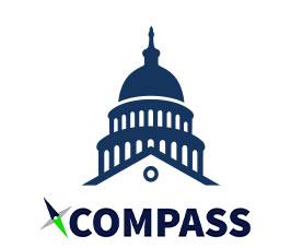 federalcompass