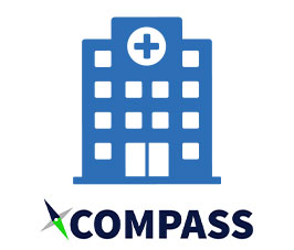 hospitalslcompass