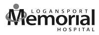 logansport logo 01