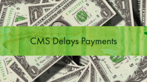 CMS Claims