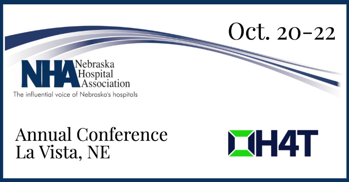 NHA Annual Convention