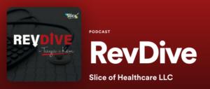 RevDive Podcast