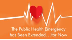 Public Health Emergency