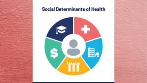 SDoH Facts